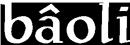 Bâoli Cannes Logo