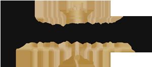 moët & chandon champagne logo