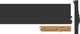 les terraillers michaël fulci logo
